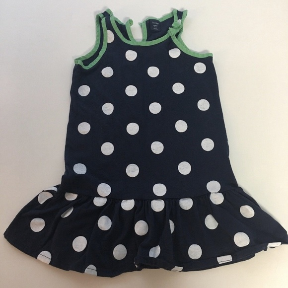 569e9e3be43a GAP Dresses